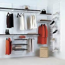 clothes storage ideas diy wardrobe closet storage ideas best ways to organize clothes closet shoe storage ideas diy