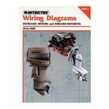 clymer wiring diagrams outboard motors and inboard outdrives 1956 clymer wiring diagrams outboard motors and inboard outdrives 1956 1989