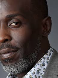 He played omar little on the hbo drama series the wire and albert chalky white on the hbo s. B5izmzc9sukem