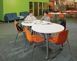 kenosha office cubicles. Kenosha Public Library, Northside Branch, WI Office Cubicles