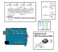 wrg 5531 9 pin din connector wiring diagram klipsch promedia ultra 9 pin din connector wiring diagram klipsch promedia ultra 5 1 thx