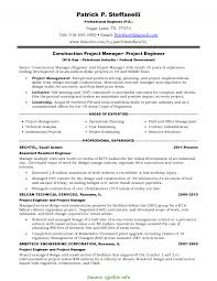 Regular Oil And Gas Office Manager Resume Oil And Gas Resume