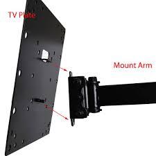 categories home tv mount