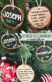 389 best Christmas images on Pinterest | Beautiful, Creative ideas and  Decorations