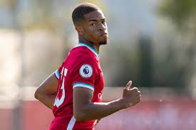 Liverpool midfielder on trial with League One side as summer move beckons -  Liverpool FC - This Is Anfield