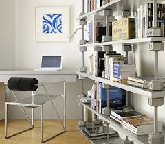 home office storage solutions. Plain Home Amazing Modern CD Storage Solutions Comes With The Interesting Design   Small Home Office For