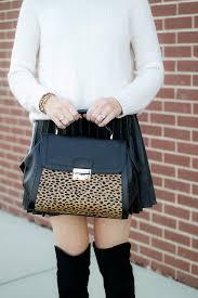 styling vera bradley s stella satchel