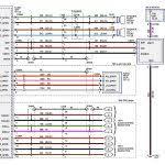2003 ford f150 radio wiring harness diagram unique 2013 ford f150 2003 ford f150 radio wiring harness diagram simplified shapes 1997 ford f150 radio wiring diagram