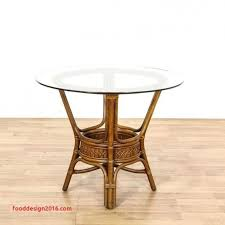 foldable round table 72 folding choices foldable