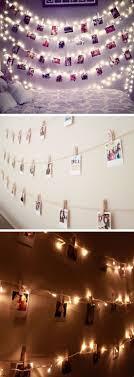 Lights For Teenage Bedroom 24 Gorgeous Diys For Your Teenage Girls Bedroom Girls Diys And