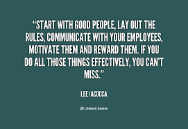 Quotes About Good People Cool 48 Powerful Productivity Quotes From Highly Successful People