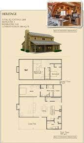 barn house plans pole barn homes