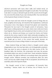 self improvement essay book review selfimprovement an essay in  self improvement essay