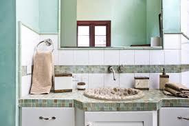 Country Kitchen Vero Beach 6722 A1a A Luxury Home For Sale In Vero Beach Florida 62438833