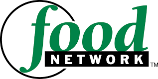 food network logo 2013. Perfect Food ReBranding Pt 2  Food Networku0027s New Logo  For Network 2013 R
