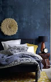 navy blue bedroom walls modern navy blue bedroom default beige and ideas what color navy bedroom navy blue bedroom walls