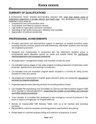 1 Or 2 Page Resume 073972181 Etiquette Email Periods References Footer  Footnote Formats Formatting Bpo Guidelines