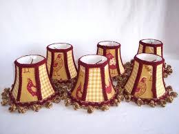 decorative chandelier shades large size of chandeliers little lamp shades for chandeliers with mini chandelier decorative