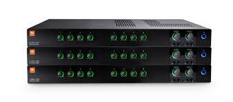 jbl amplifier. csma front stack 8ch medium jbl amplifier i