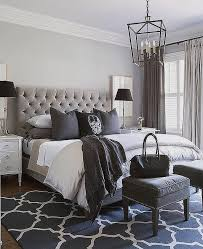 target dorm rugs for home decorating ideas best of 200 best tar home decor images on