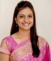 Dr. Priyanka Patil (Apollo Hospitals) - Dentists - Book Appointment Online  - Dentists in Panchavati, Nashik - JustDial