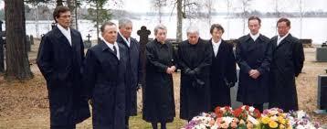 Kuvahaun tulos haulle Hautajaiset