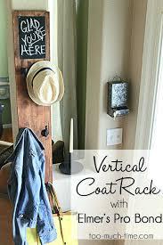 Coat Rack Calgary wall mounted coat rack calgary tiathompsonme 29