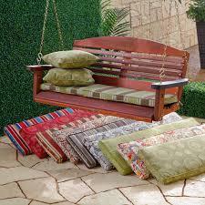 cushions for glider rocking chairs glider cushions patio glider cushions