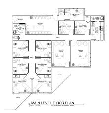 Small office layout Two Office Design Layout Plan Office Layout Small Office Floor Plan Small Business Building Plans Irespuestascom Office Design Layout Plan Office Layout Small Office Floor Plan