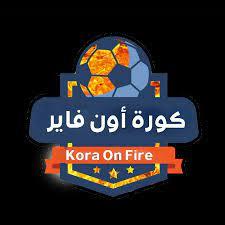 Kora Star