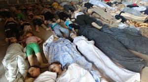 Resultado de imagen para víctimas de guerra