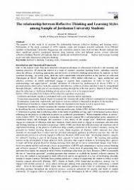 corruption in essay in english how to write an mesopotamia compared to essay