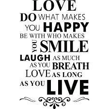 Live Love Laugh Quotes Fascinating Live Love Laugh Quote Best Quotes Everydays