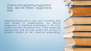 chemical engineering assignment help best uk writers assignments w  chemical engineering assignment help best uk writers assignments web 8