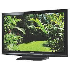 panasonic tv plasma. panasonic tc-p50s1 50\ tv plasma