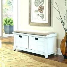 bedrooms and more. Wonderful Bedrooms Bedrooms And More Seattle Reviews Small Shoe Storage Bench Narrow Entryway  Ideas Sm Inside Bedrooms And More F
