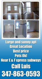 $1299, Pet Friendly 1 Bedroom Apartment In Briarwood, Queens NYC, 3 Blocks  To