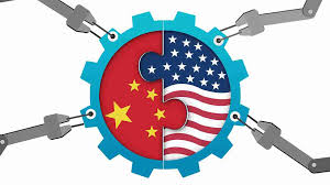 Seeing the Mutual Benefit of China-US Economic Cooperation