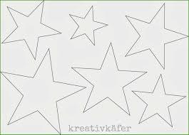 28 Weihnachtssterne Ausmalbilder Sterne Zu Weihnachten