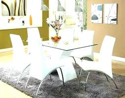 cool chair covers dining table seat covers dining table seat covers cool dining chair covers plastic