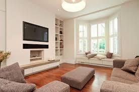 bay window ideas living room. Delighful Living Living Room Window Design Ideas  And Bay Window Ideas Living Room