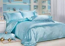 Татяна дончева купува чаршафи предназначени за любов, намери ли кой да я топли в студените зимни нощи. Kakvo E Spalno Belo Ot Saten