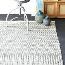 jute rug reviews west elm designs stairstep solid metallic platinum silver