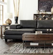 furniture block 2 a