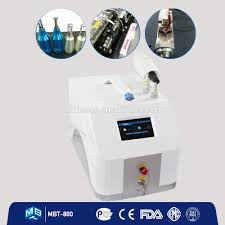 Home Nd Yag Laser Home Nd Yag Laser Suppliers And Manufacturers