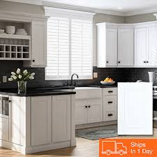 cabinets. Interesting Cabinets White Kitchen Cabinets And M