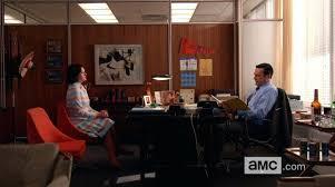 don draper office. Peggy And Don Mad Men Drapers Office Bar Cart Draper Door G