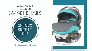 keyfit caddy the zip car seat keyfit caddy manual chicco keyfit 30 caddy reviews
