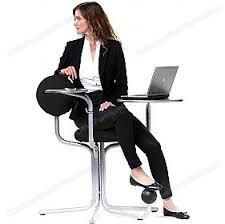 globe office chairs. sven globe tree black 817 office chairs i