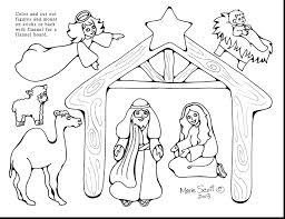 Coloring Page   Printable Coloring Pages for Kids   Part 1027 further Coloring Page   Printable Coloring Pages for Kids   Part 681 furthermore Coloring Page   Printable Coloring Pages for Kids   Part 1684 together with 80    Christmas Tree Coloring Page     Christmas Christmas moreover Grass coloring pages moreover 80    Christmas Tree Coloring Page     Christmas Christmas furthermore Christmas Coloring Pages Printable For S   Coloring Page in addition Coloring Page   Printable Coloring Pages for Kids   Part 255 in addition Coloring Page   Printable Coloring Pages for Kids   Part 2384 together with Coloring Page   Printable Coloring Pages for Kids   Part 255 also Nativity Scene Coloring Pages Printable   Ebcs  3180712d70e3. on christmas tree coloring pages free at trees kiopad me